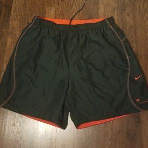 Other - Nike Swim Trunks